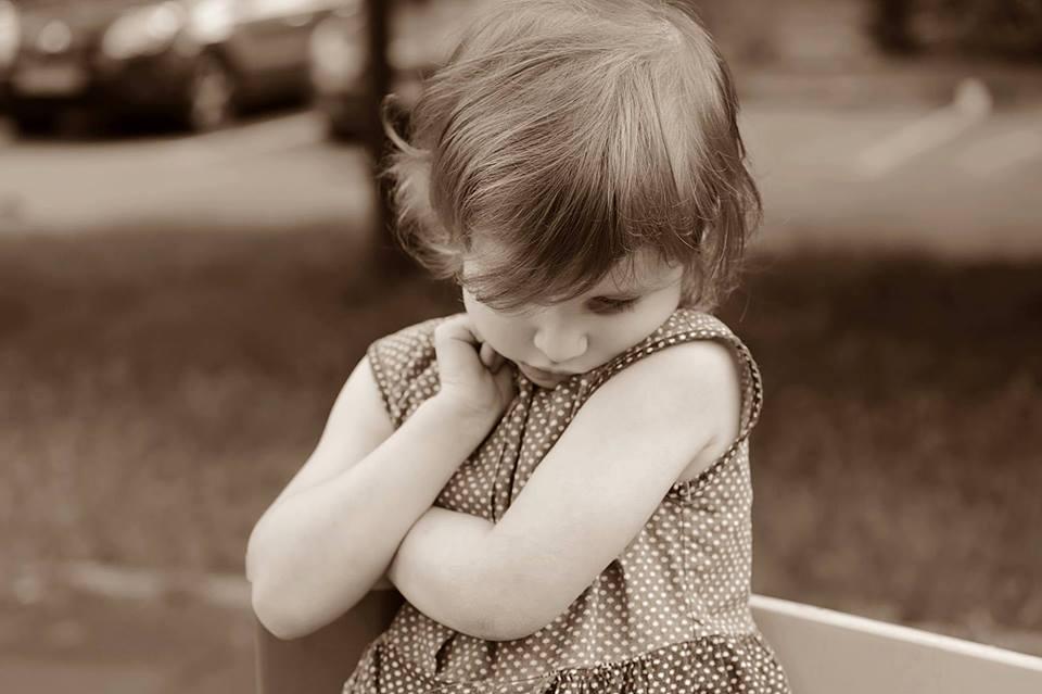 Exploram emotiile, atelier pentru copiii de 3-5 ani