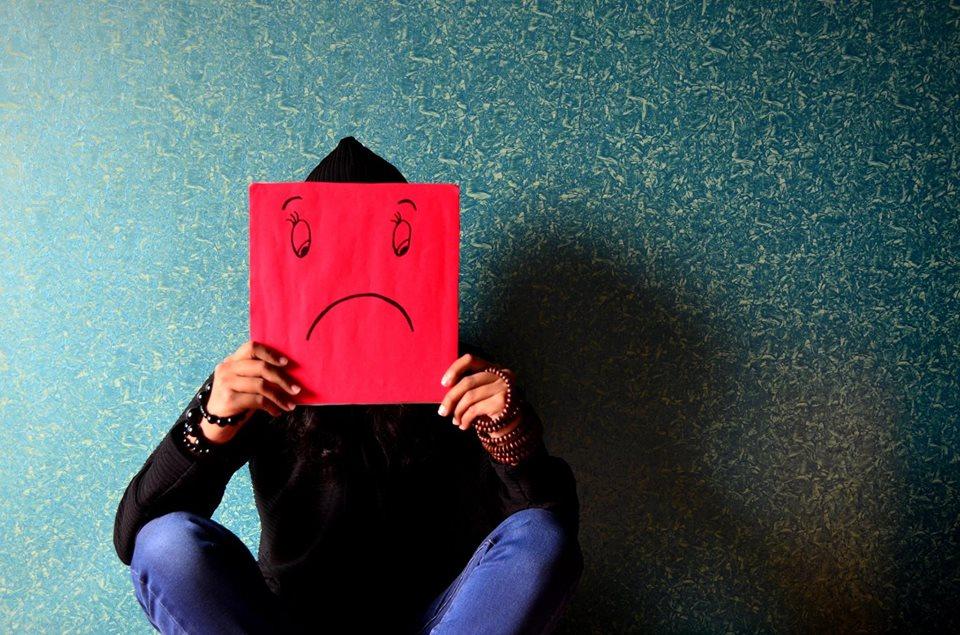 Bullying – o discuție necesară