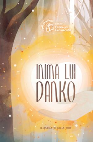 Inima lui Danko
