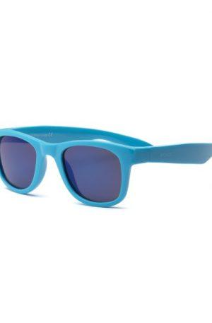 Ochelari de soare Real Shades Surf – Neon Blue