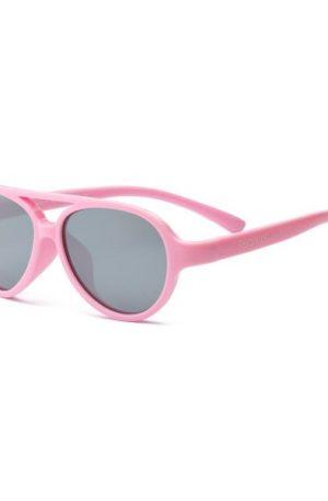 Ochelari de soare Real Shades Sky – Pink