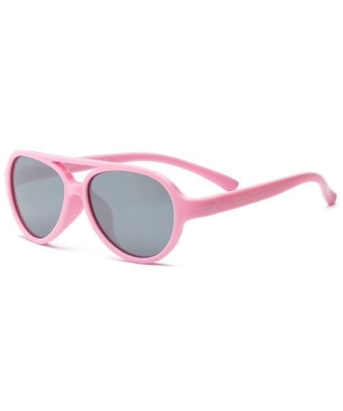 Ochelari de soare Real Shades Sky - Pink