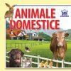 Animale domestice
