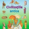 Civilizațiile antice