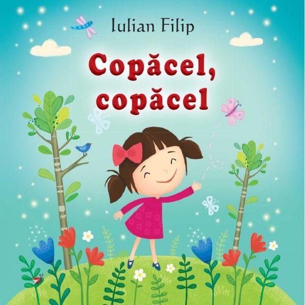 Copacel, copacel