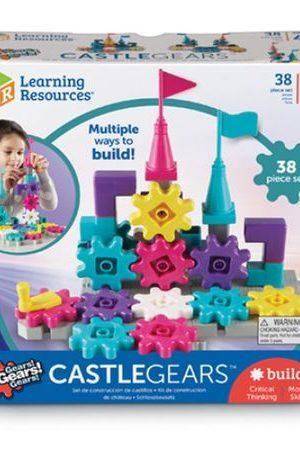 Castle Gears™