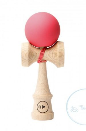 Kendama Grip II K – Grapefruit