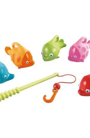 Set de pescuit