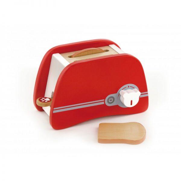 Toaster Viga