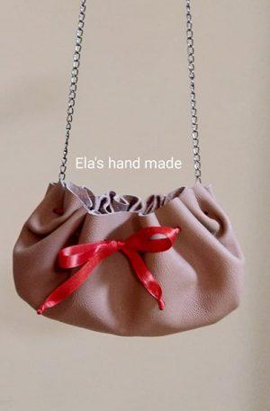 """Colecţia """"Mânuţe iscusite"""" – Kit creativ pentru copii, DIY – """"Mica Prințesă"""" (se poate realiza orice culoare)"""