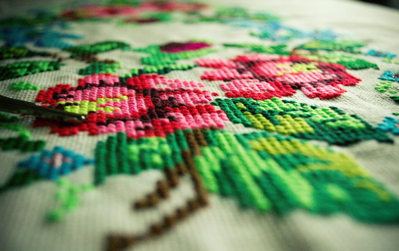 Start from home – Kituri DIY pentru mămici din categorii vulnerabile