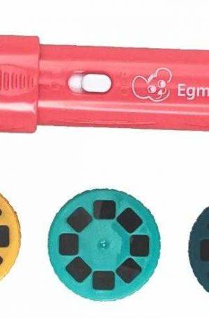 Dream projector Egmont, lampa cu povesti